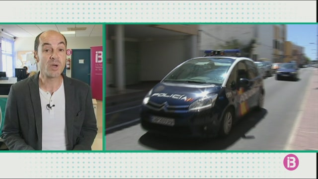 Menorca+tindr%C3%A0+menys+Policia+Nacional+per+garantir+la+seguretat+aquest+estiu
