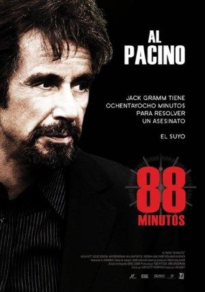 88 MINUTS