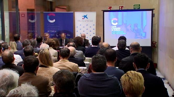 El+Cercle+d%27Economia+de+Mallorca+alerta+de+la+p%C3%A8rdua+de+qualitat+de+vida+de+les+Balears