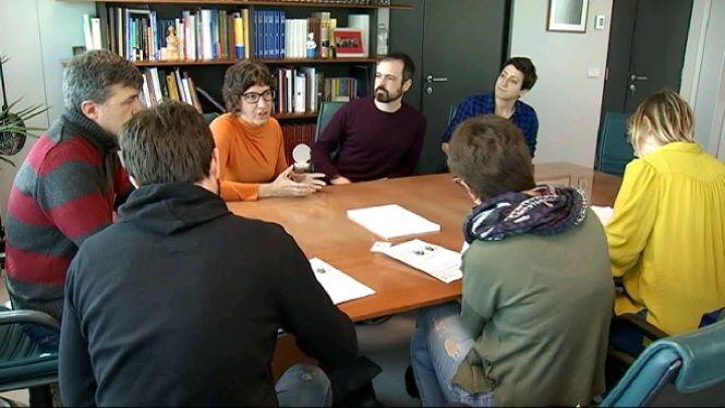 Cursos+per+a+professors+sobre+diversitat+sexual+i+de+g%C3%A8nere+i+el+protocol+trans