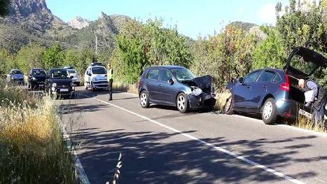 Un+ferit+greu+en+un+accident+a+la+carretera+de+Valldemossa