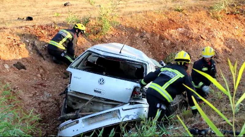 Dues+persones+han+perdut+la+vida+en+un+accident+de+tr%C3%A0nsit+a+l%27autopista+d%27Inca