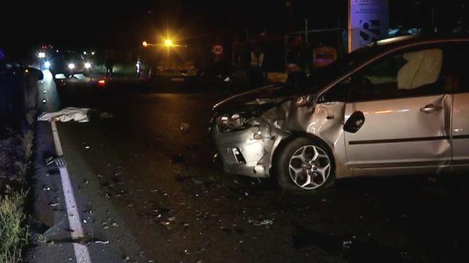 Nou+accident+mortal+a+les+carreteres+d%27Eivissa