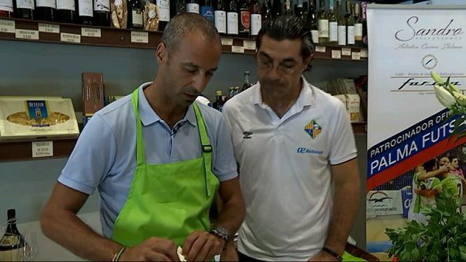 Vadillo+cuina+la+recepta+de+l%27%C3%A8xit+del+Palma+Futsal