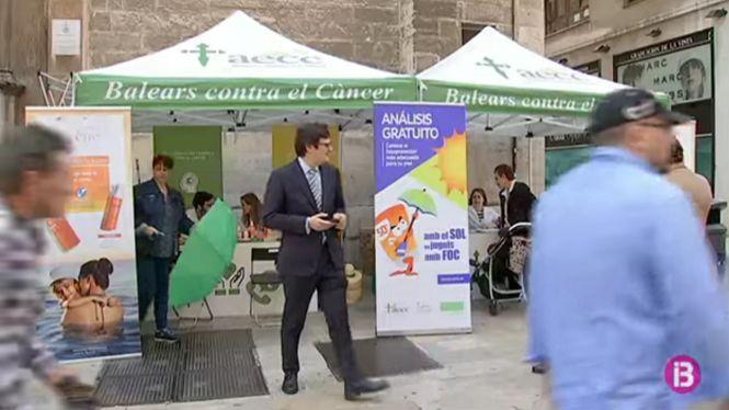La+AECC+de+Balears+estrena+nova+seu+a+Palma