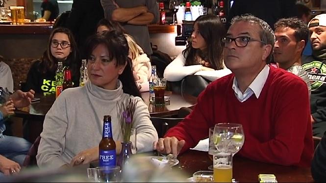 Patiment%2C+alegria+i+orgull+a+Formentera