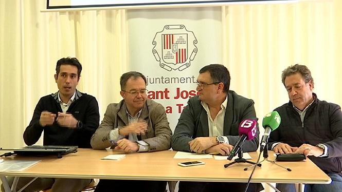 L%27aprofitament+de+la+xarxa+d%27aigua+a+Sant+Josep+puja+del+49+al+60%25