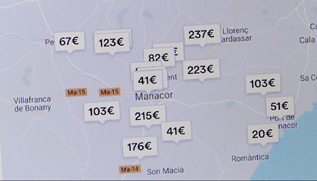 Manacor%2C+millor+dest%C3%AD+de+les+Balears+per+als+usuaris+d%27Airbnb