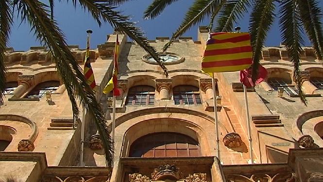 El+Consell+de+Menorca+i+el+Govern+deuen+6%2C5+milions+d%27euros+a+l%27Ajuntament+de+Ciutadella