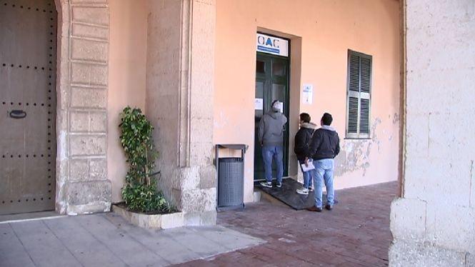L%27Ajuntament+de+Ciutadella+tanca+per+sorpresa+el+dia+de+Sant+Esteve