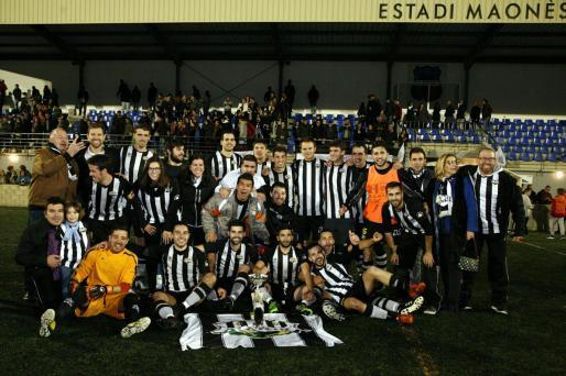 L%27Alaior%2C+campi%C3%B3+de+la+Copa+Regional+de+Menorca