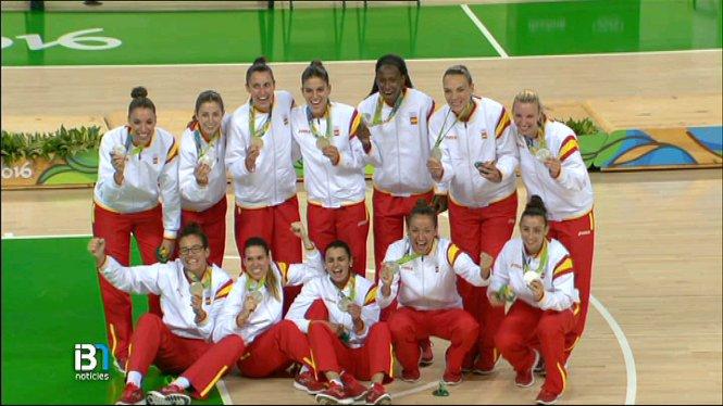 Alba+Torrens+guanya+la+medalla+de+plata+a+Rio+2016