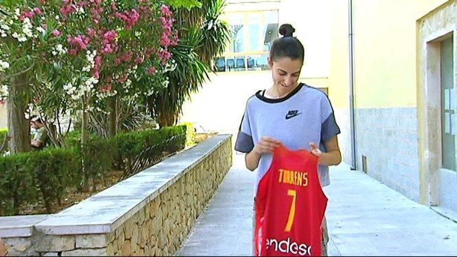 Alba+Torrens+somia+amb+una+medalla+als+Jocs+de+Rio
