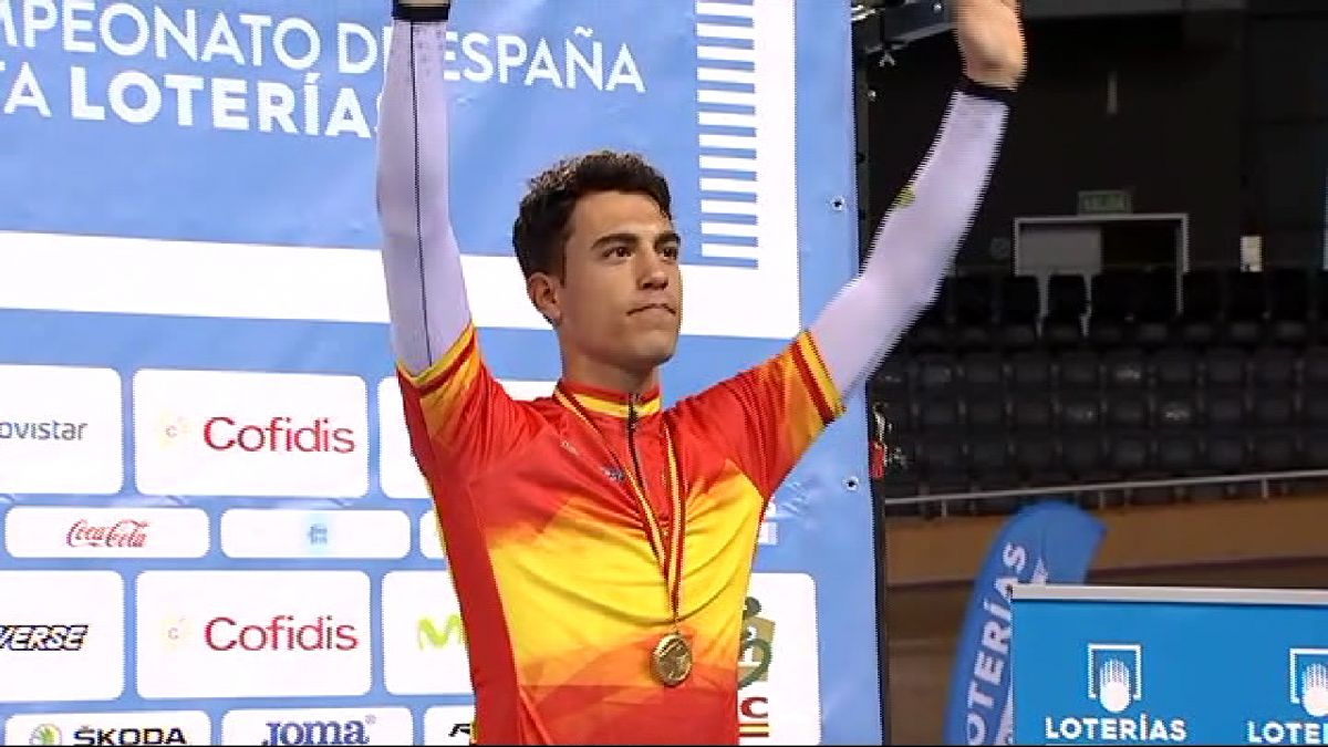 Albert+Torres+suma+dos+ors+i+Mar+Bonn%C3%ADn+un+bronze+al+Campionat+d%27Espanya