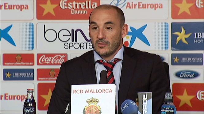 Timon+salva+un+punt+per+al+Mallorca+davant+el+Num%C3%A0ncia