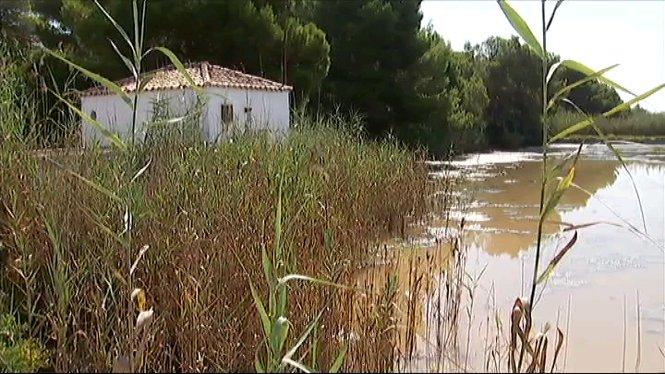 S%27Albufera+de+Mallorca+torna+a+estar+operativa