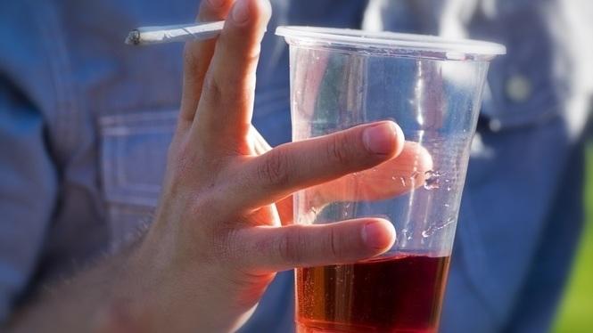 El+Govern+prohibir%C3%A0+l%27alcohol+als+menors