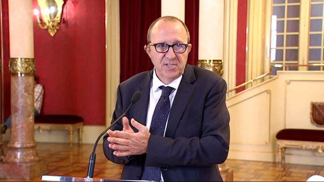 300.000+euros+per+restaurar+les+cobertes+de+l%27IES+Joan+Alcover