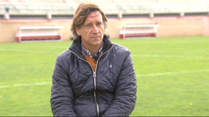 Alfonso+P%C3%A9rez+assegura+que+al+Mallorca+%E2%80%9Cli+ha+tocat+la+loteria%E2%80%9D+amb+la+compra+del+club+per+part+de+Sarver