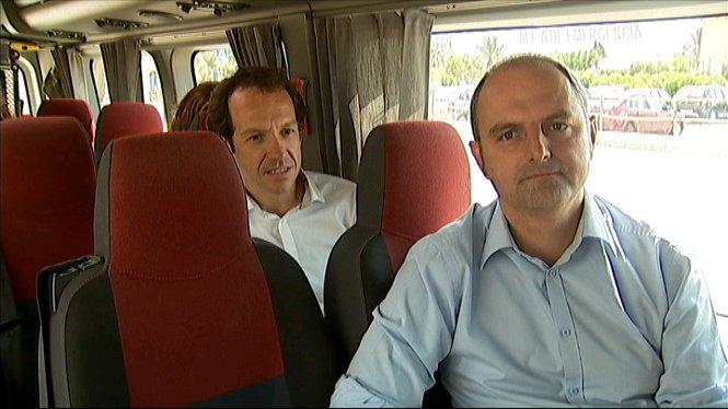 El+Govern+amplia+el+funcionament+del+bus+entre+Sa+R%C3%A0pita+i+Ses+Covetes