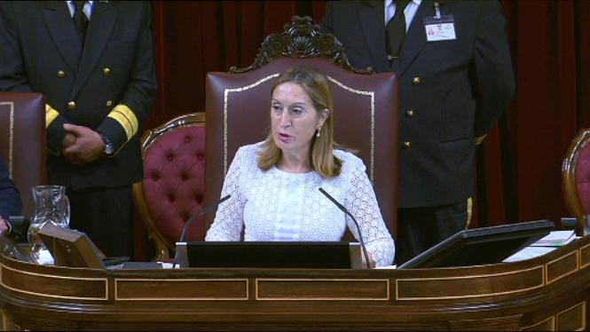 Mariano+Rajoy+haur%C3%A0+d%27esperar+a+dissabte+a+ser+investit+com+a+president+del+Govern