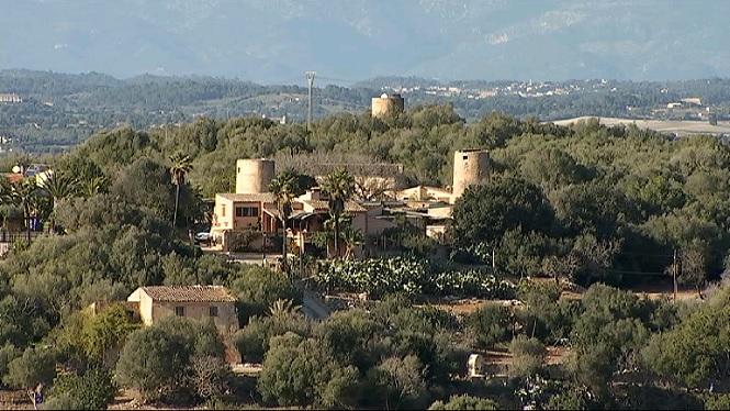 L%27ADT+gestiona+la+disciplina+urban%C3%ADstica+de+tot+el+s%C3%B2l+r%C3%BAstic+protegit+de+Mallorca