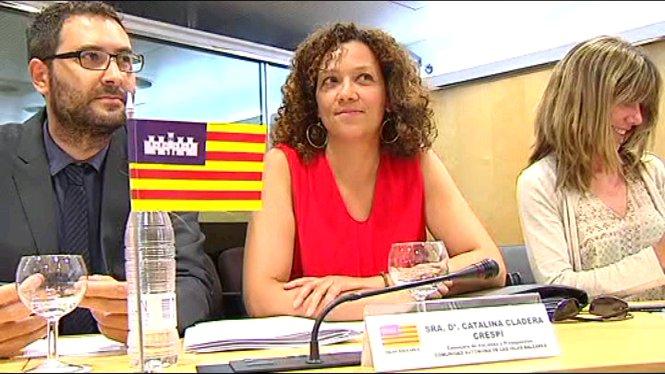 Balears+aportar%C3%A0+enguany+en+concepte+de+solidaritat+a+altres+comunitats+aut%C3%B2nomes+uns+780+milions+d%27euros