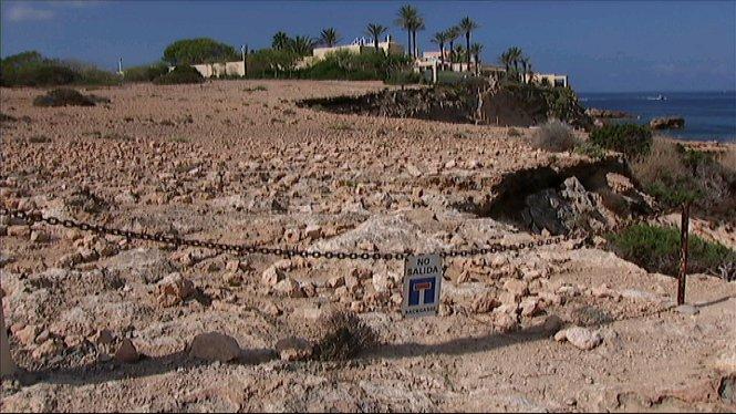 Conflicte+a+Eivissa+per+una+presumpta+apropiaci%C3%B3+indeguda