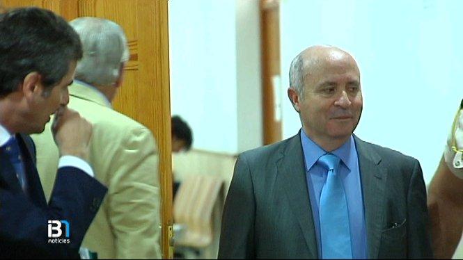 Fernando+Areal%2C+condemnat+a+un+any+i+mig+de+pres%C3%B3+i+una+multa+de+15.000+euros+per+un+delicte+electoral