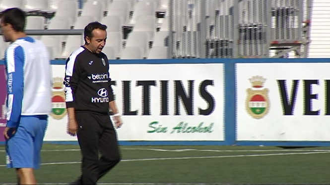 Armando+analitza+el+partit+entre+el+Mallorca+i+l%27Oviedo
