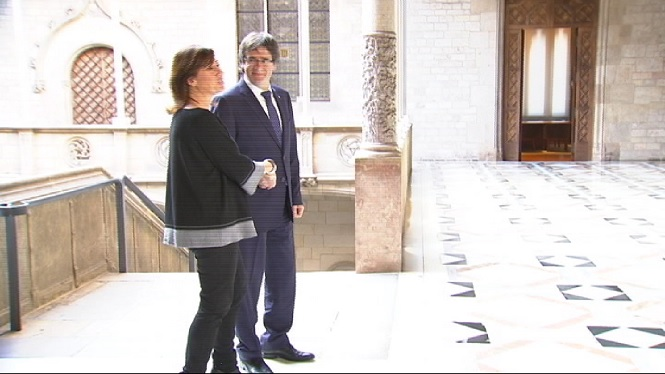 Cimera+dels+presidents+de+Balears+i+Catalunya