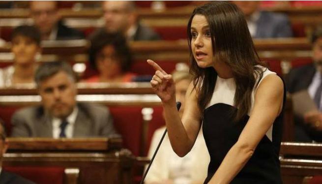 Els+independentistes+perdrien+la+majoria+absoluta+a+Catalunya+el+21-D%2C+segons+el+CIS