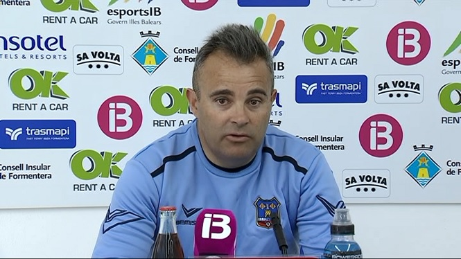 Juan+Arsenal+arriba+a+Formentera