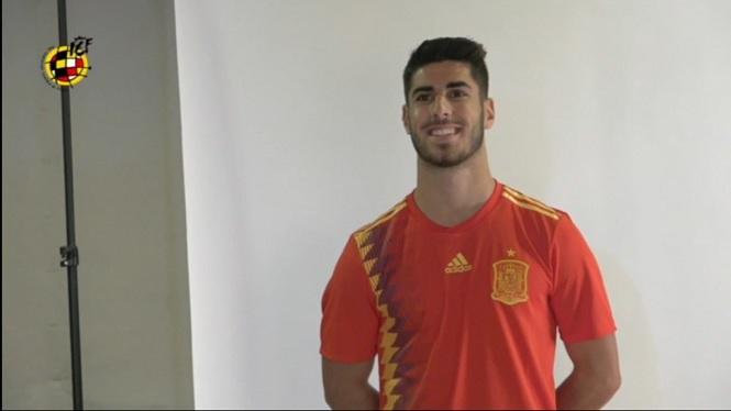 Marco+Asensio+debuta+de+manera+oficial+amb+la+selecci%C3%B3+espanyola