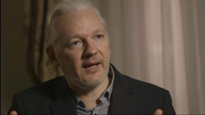 La+Fiscalia+sueca+tanca+la+causa+contra+Julian+Assange+per+violaci%C3%B3