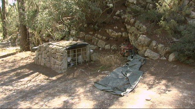 Augmenten+els+campaments+il%C2%B7legals+a+Eivissa