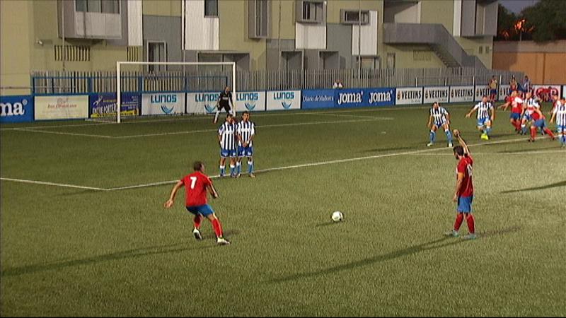 L%27At.+Balears+empata+a+dos+gols+contra+el+Collerense