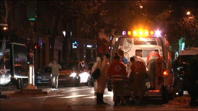 Almanco+127+persones+han+mort+a+causa+de+set+atacs+terroristes+simultanis+a+diferents+indrets+de+la+capital+francesa