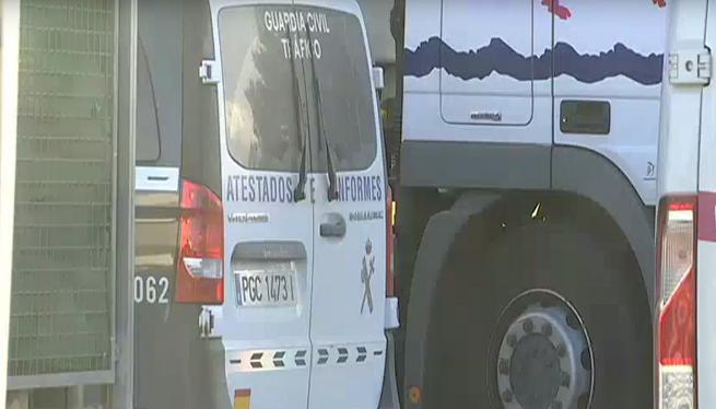 En+llibertat+provisional+el+camioner+que+va+atropellar+un+home+a+Eivissa