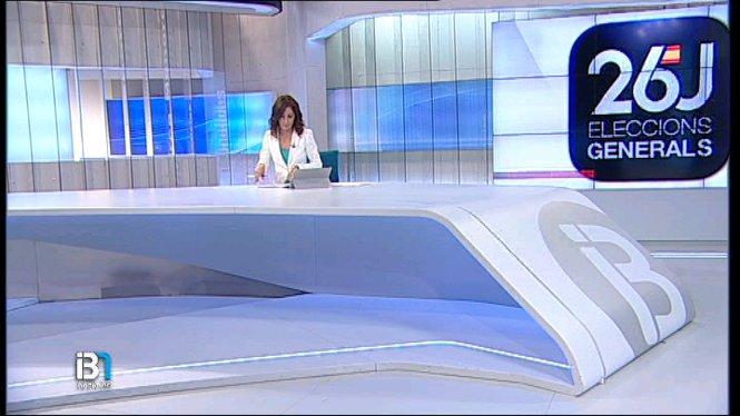 Avan%C3%A7+Informatiu%3A+Eleccions+Generals+26J