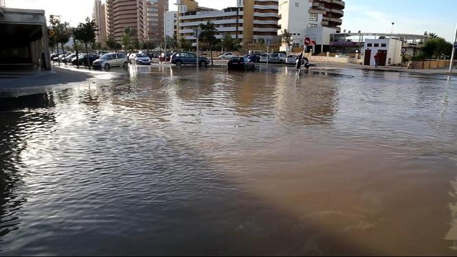 Una+nova+avaria+deixa+1.200+persones+sense+aigua+a+s%27Arenal