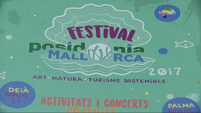 Palma+acollir%C3%A0+aquest+cap+de+setmana+el+Festival+Posid%C3%B2nia+Mallorca