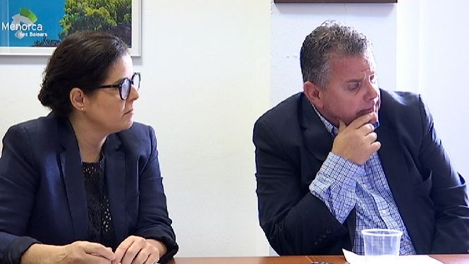 ASHOME+acusa+el+Govern+de+legislar+al+marge+de+Menorca