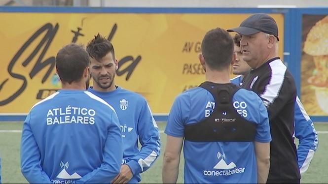 El+Balears+de+Melgarejo+tampoc+guanya+a+Son+Malferit
