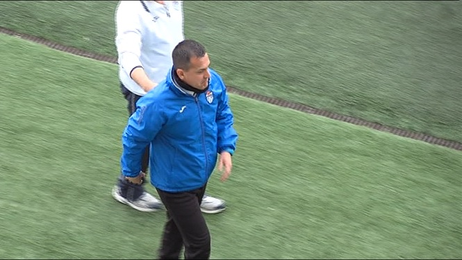 Horacio+Melgarejo%2C+entrenador+inter%C3%AD+per+l%27At.+Balears