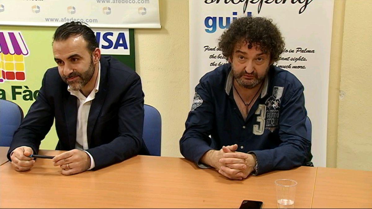 Rafael+Ballester+revalida+el+seu+c%C3%A0rrec+com+a+president+d%27Afedeco