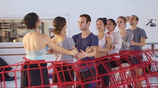 El+ballet+de+%E2%80%98Pasod%C3%B3s%E2%80%99+tanca+gira+a+Palma