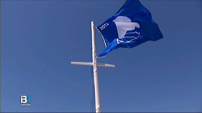 L%27Associaci%C3%B3+que+atorga+les+banderes+blaves+defensa+que+les+distincions+es+concedeixen+basant-se+en+criteris+t%C3%A8cnics%2C+ambientals+i+de+serveis