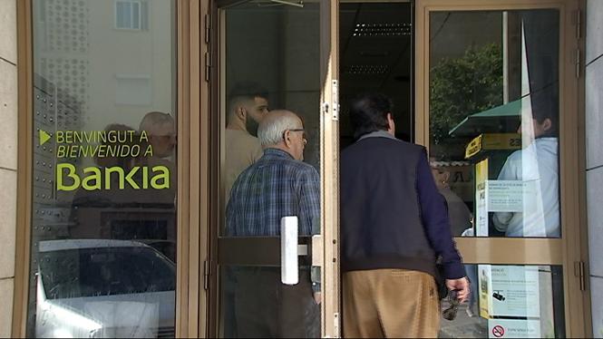 Bankia+prescindir%C3%A0+de+187+llocs+de+feina+a+les+Illes%2C+segons+el+sindicat+UOB