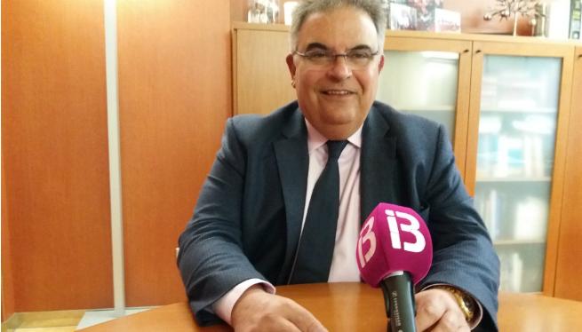 El+fiscal+en+cap+Barcel%C3%B3+lamenta+la+mort+de+Jos%C3%A9+Manuel+Maza